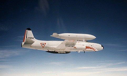 Proyecto de Restauración y Preservación de T-33 de la FAM Fam02