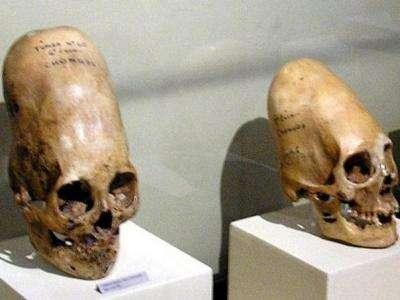Почему Ватикан сфальсифицировал историю человечества? 1