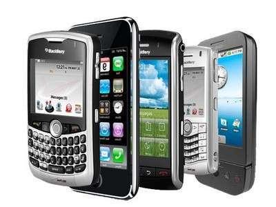В каждом мобильном телефоне скрывается вторая операционная система 1
