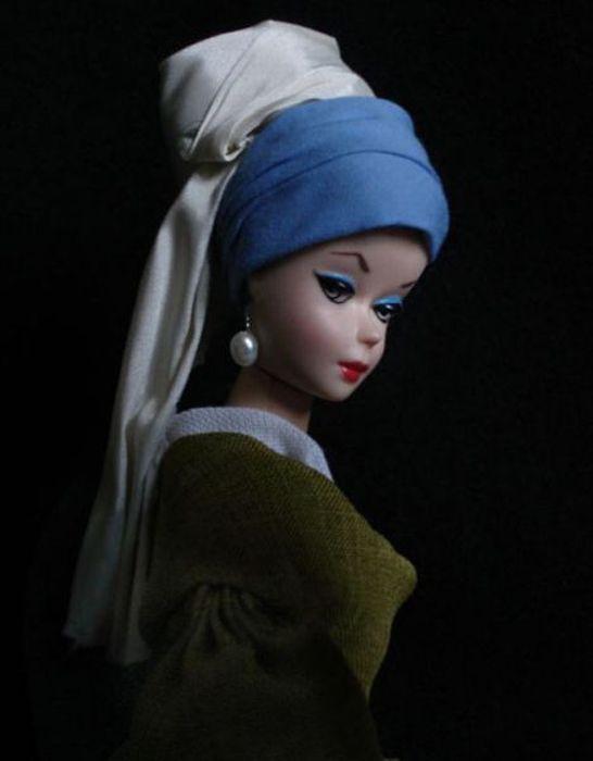 Добрая Ведьма: Veltījums draugiem \ друзьям. - Page 40 Pics-0003