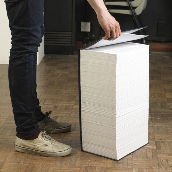 Что мы читаем Kniga-0018