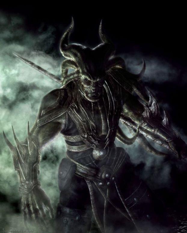 Практика демонологии  011_demon