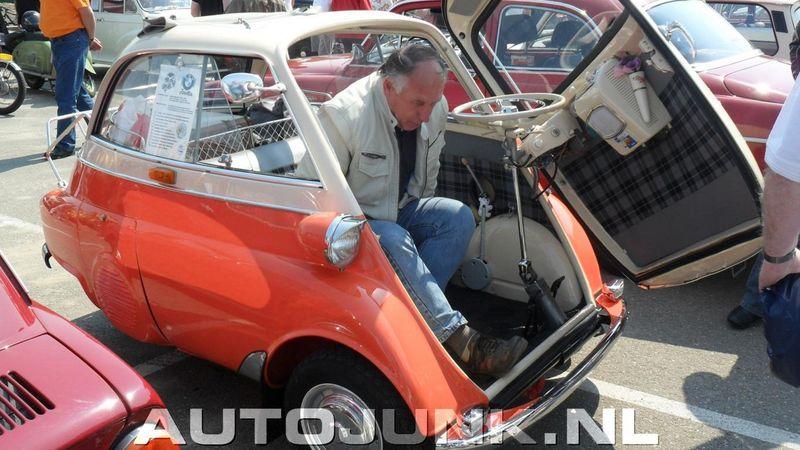 Шестисотый Бумер Auto-017