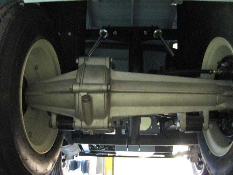 Шестисотый Бумер Auto-018