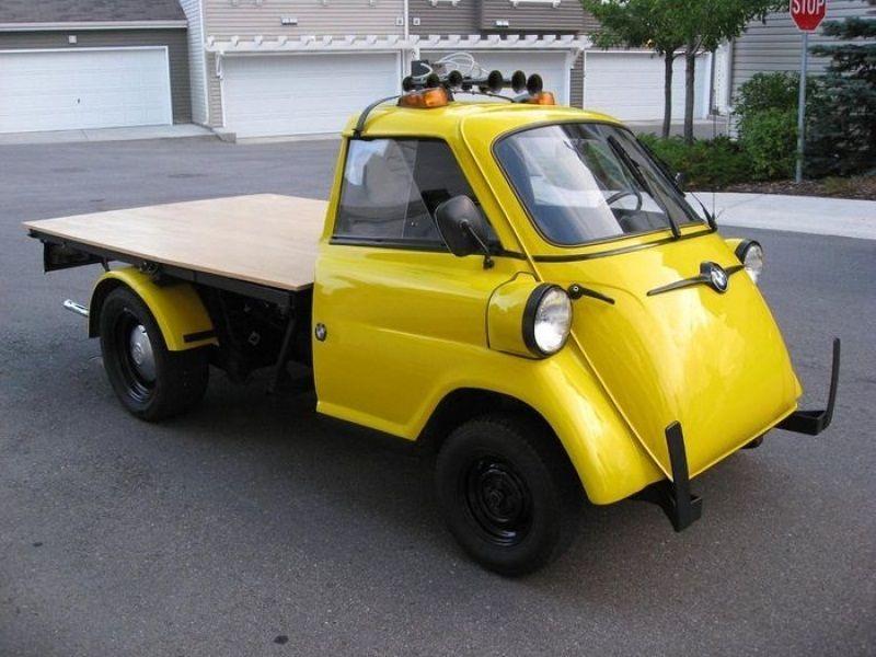Шестисотый Бумер Auto-020