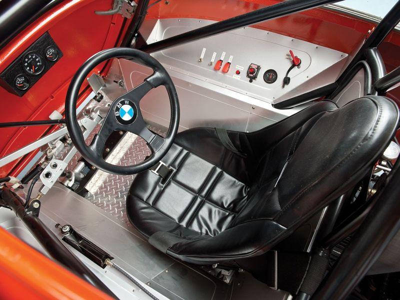 Шестисотый Бумер Auto-022