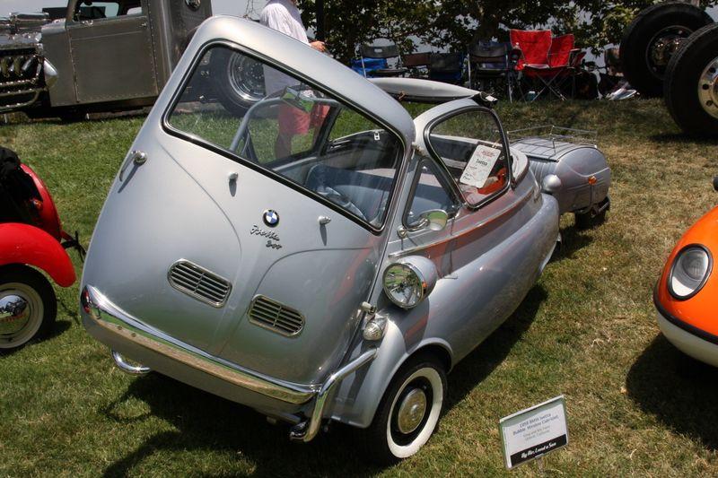 Шестисотый Бумер Auto-025