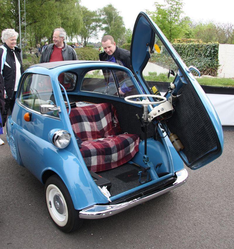 Шестисотый Бумер Auto-028