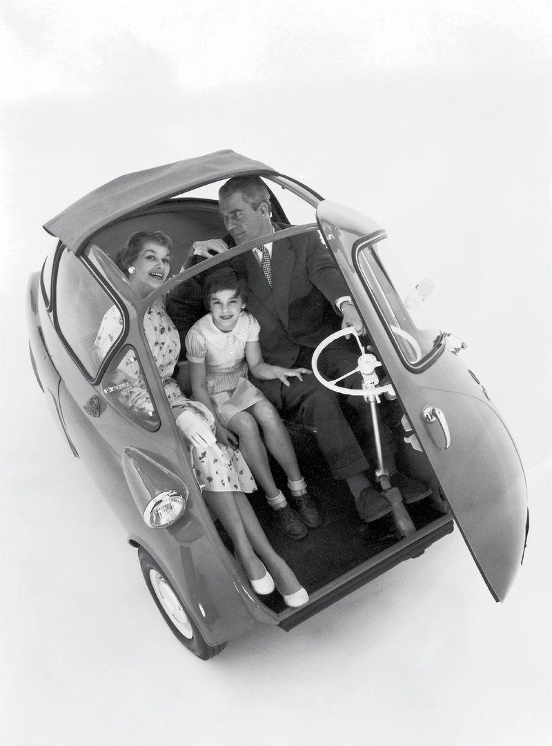 Шестисотый Бумер Auto-029
