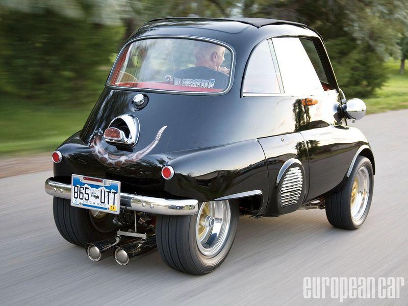 Шестисотый Бумер Auto-032