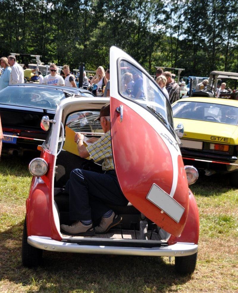 Шестисотый Бумер Auto-033