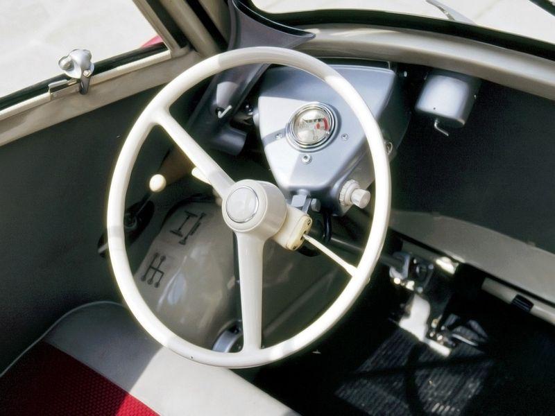 Шестисотый Бумер Auto-040