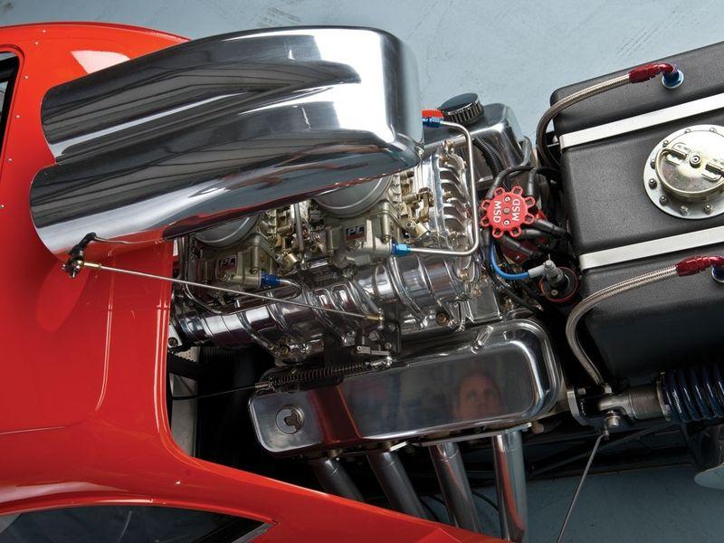 Шестисотый Бумер Auto-043