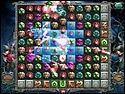 Alawar - игры Cursed-house-screenshot-small0