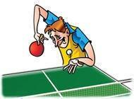 Alawar - игры Ping-pong-logo