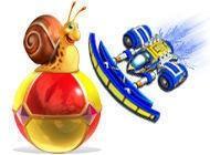 Alawar - игры Strike-ball-3-logo