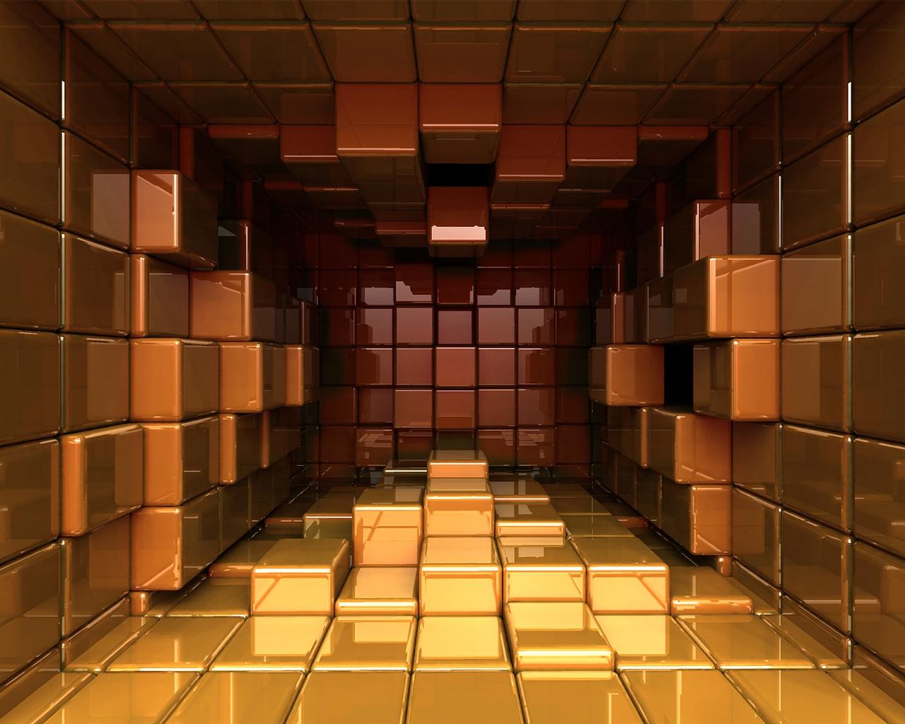 Разное____ Cubes