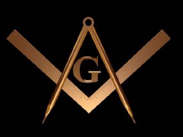 kush - Kush jane Masonet ? La-masoneria