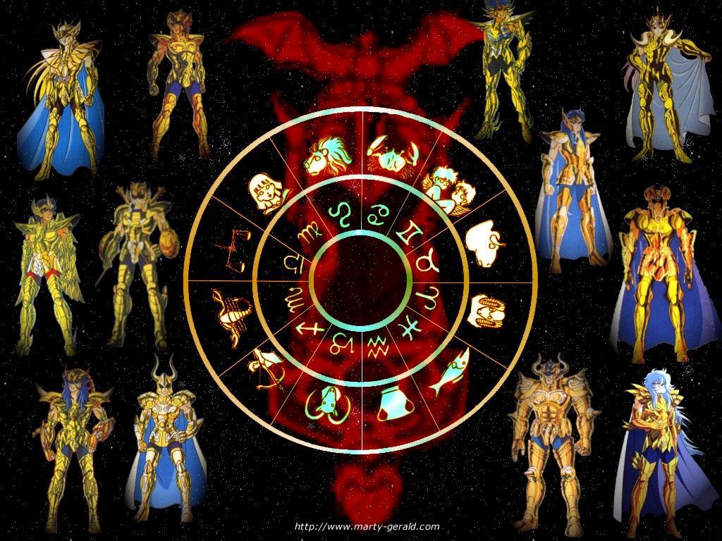 «~Saint Seiya Warriors~»