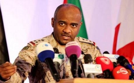 متابعة تطور الأحداث في اليمن - موضوع موحد - صفحة 6 159989Image1
