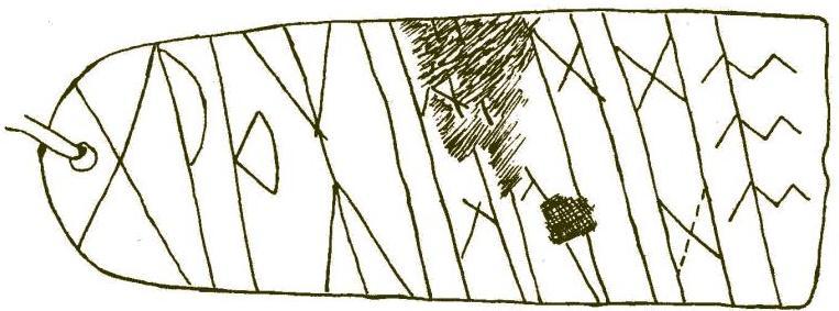 Руническая тайнопись 194913_html_2de27590