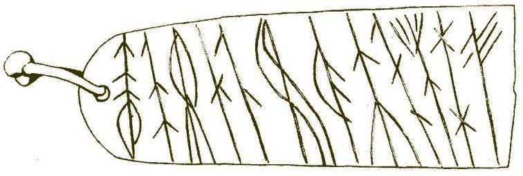 Руническая тайнопись 194913_html_m6e17a577