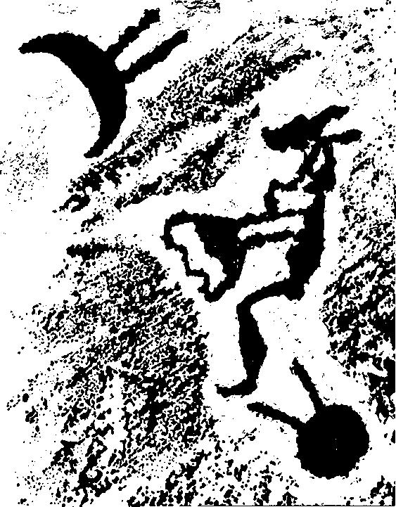 голограмма - Страница 4 167622_html_m22971112