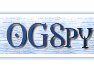OGSpy