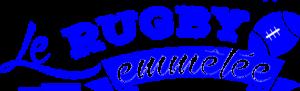 Le nombre de rugbymen formés à l'étranger... Cropped-LOGO-300x91