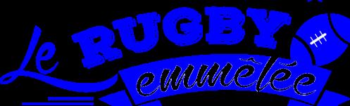 SALAIRES, BUDGETS... L'économie du rugby Cropped-LOGO