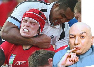 Is there an issue with the Premiership and Top 14 - Page 3 Wales-Rugby-Dr-Evil-300x215