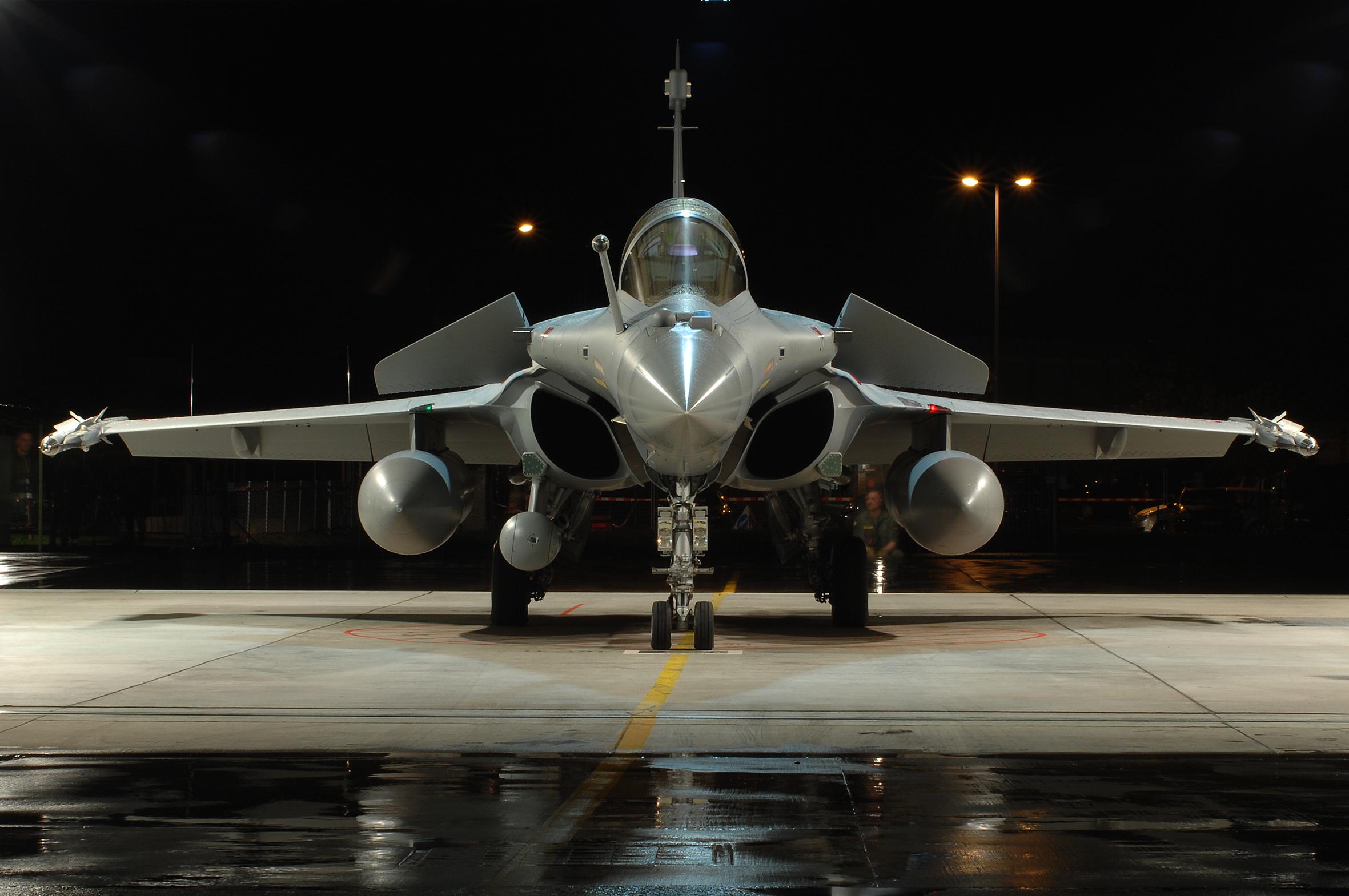 الطائره رافال..... اجمل طائره مقاتله!! Avion-rafale