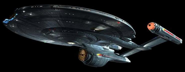 Welche Projekte/Gerüchte für neue Star Trek Serien kennt ihr? Nx-01r-backbord