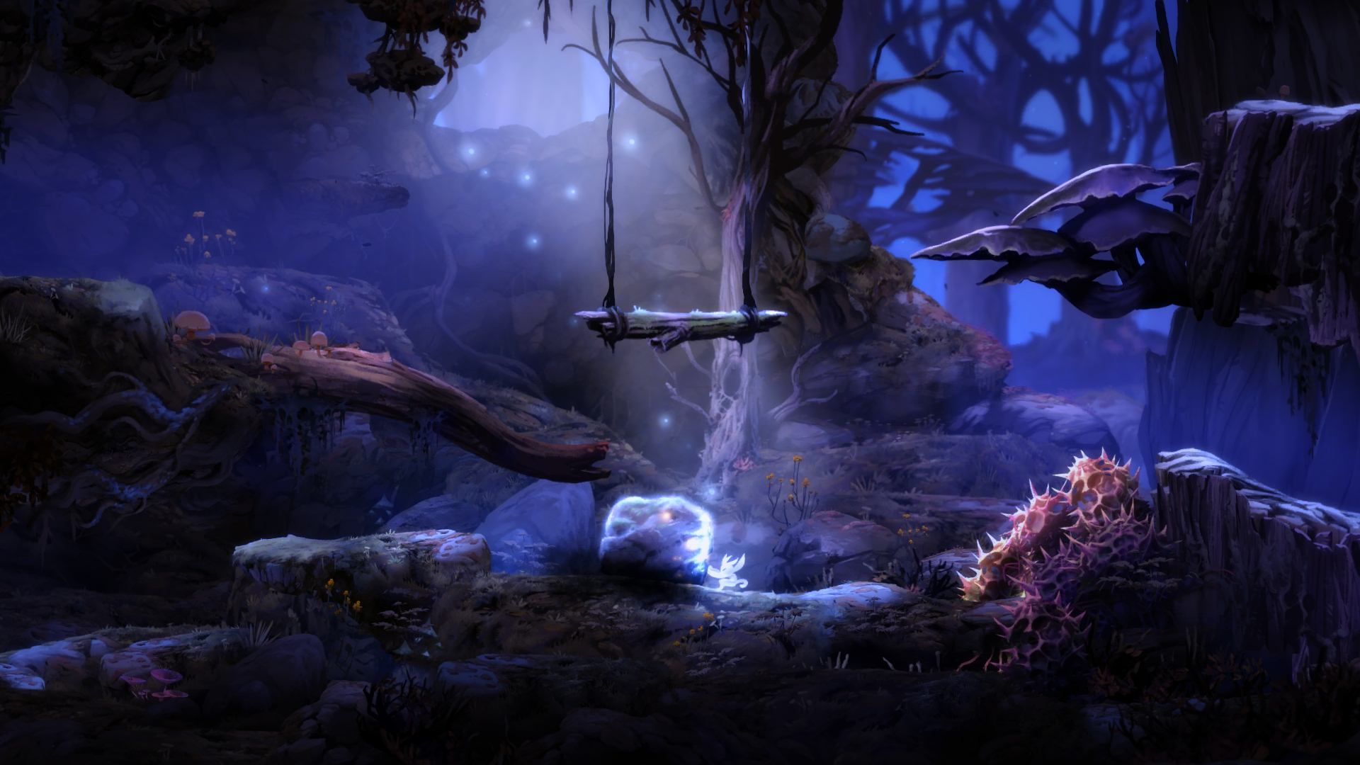 [inspi] Culture vidéo ludique Ori-And-The-Blind-Forest-Game-Free-Download