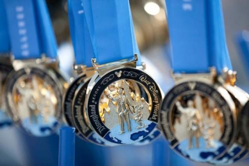 Half-Marathon à Disneyland Paris en septembre  Coast-to-coast-medals-500x333