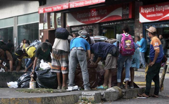 Tag Últimahora en El Foro Militar de Venezuela  Hambrevzla1