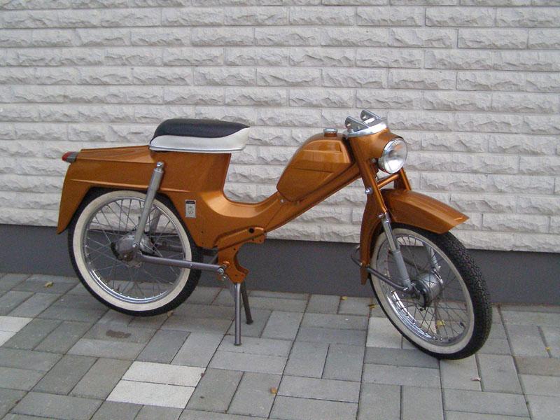 project klonkswagen..(golf 1-80) - Sivu 2 Koneetta