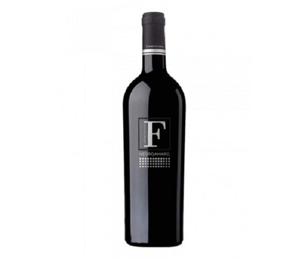 Rượu Chivas có nguồn gốc từ nước nào? Ruou-vang-bieu-sep-3