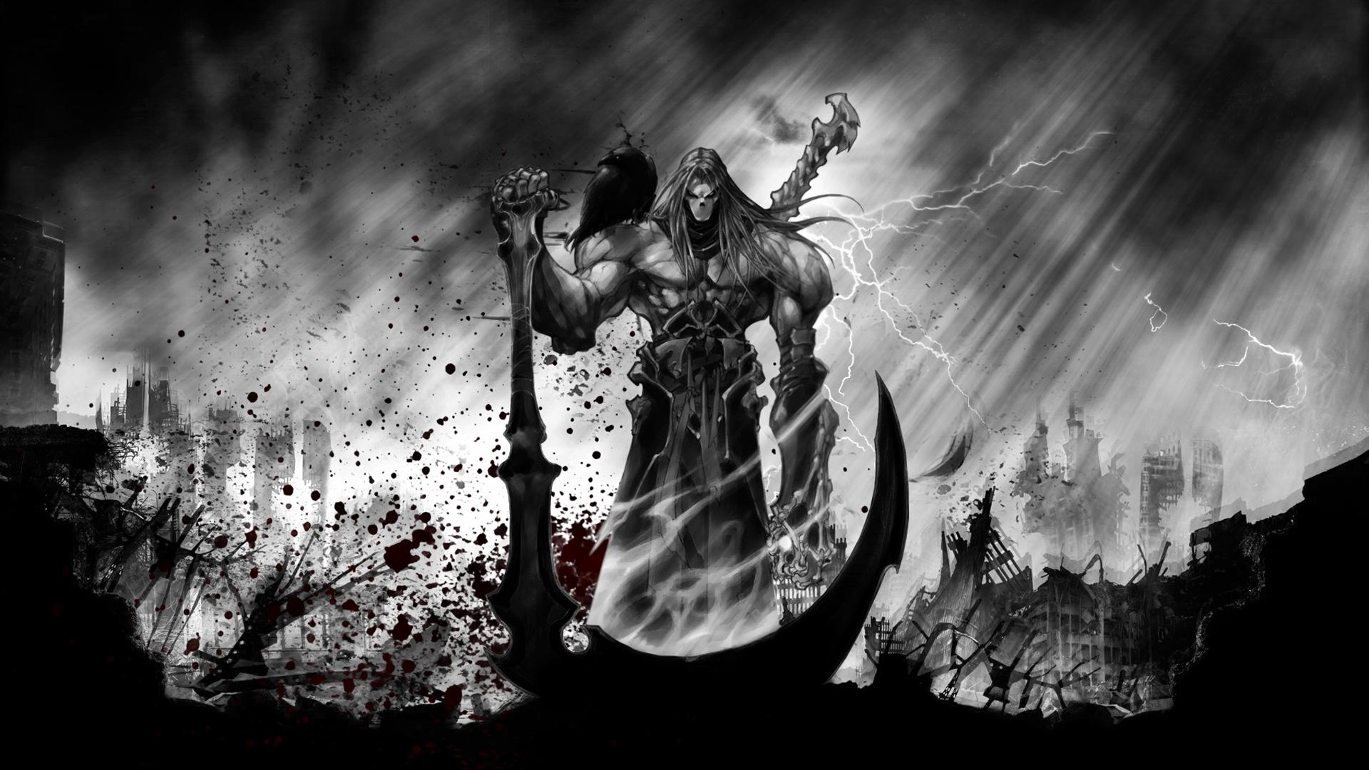 Сильнейший герой - Страница 3 Darksiders_2_scythe-HD