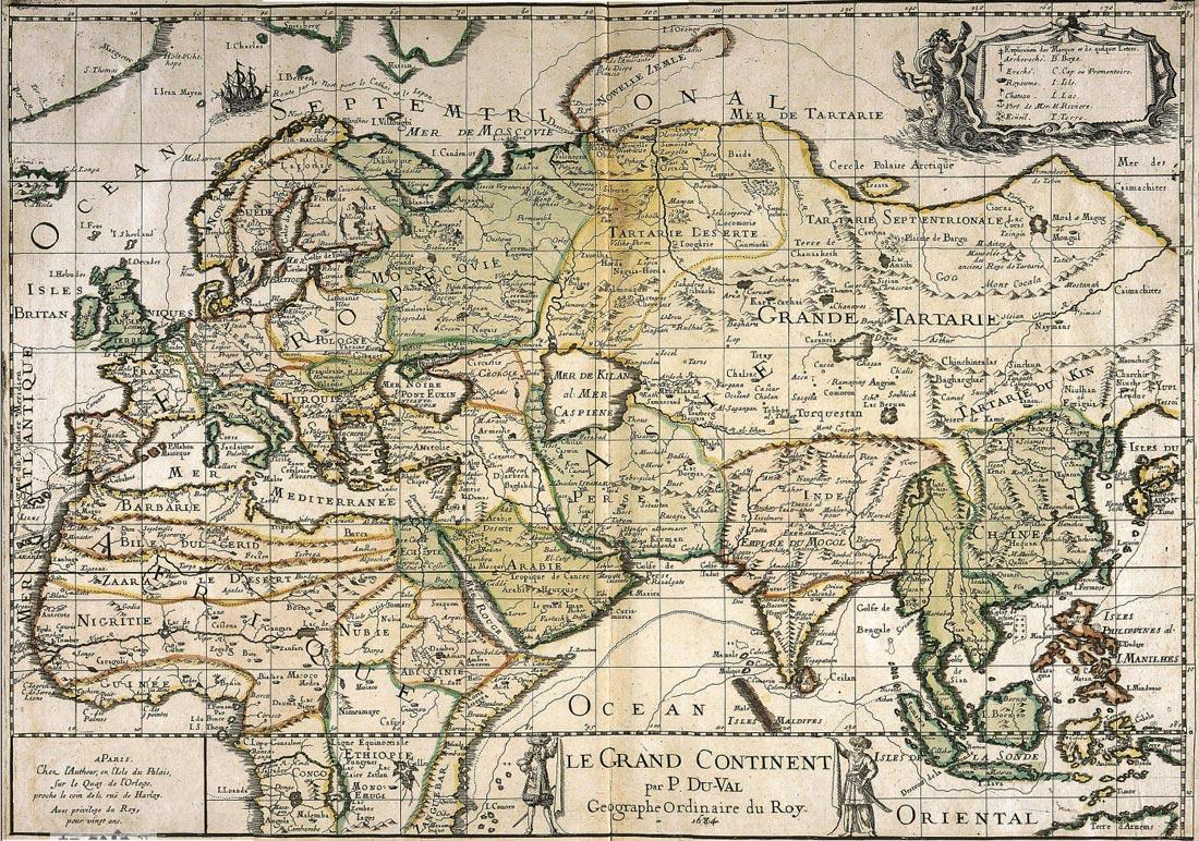 Возрождение - Информация к Размышлению 1684