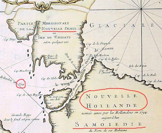 Возрождение - Информация к Размышлению New-holland-map