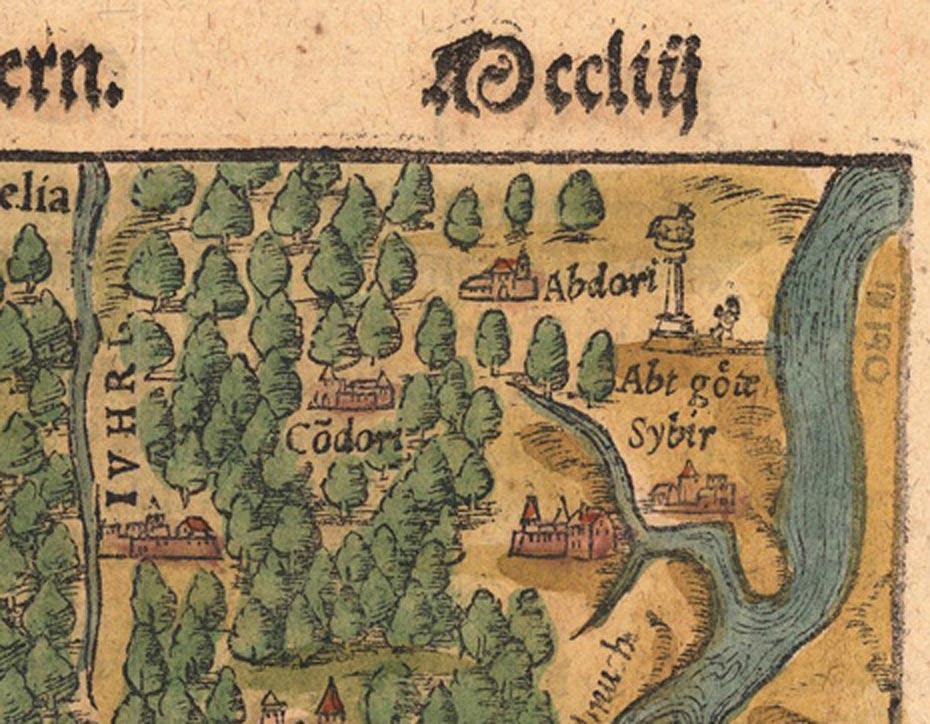 Возрождение - Информация к Размышлению Zlata-baba-1628