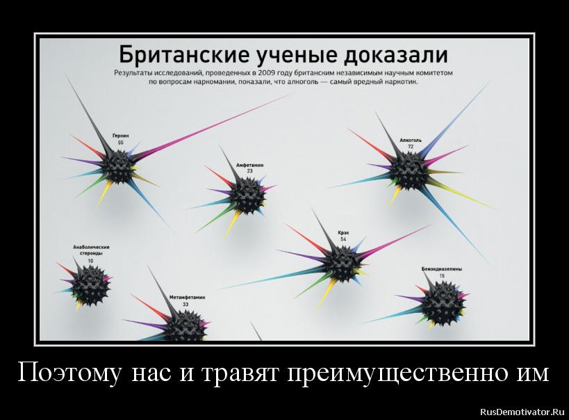 подборка от стасевича - Страница 5 2012100918553387