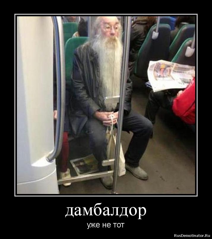 подборка от стасевича - Страница 2 201211172028237
