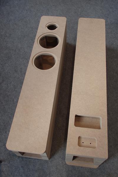Акустические системы RUSH - Страница 3 Rs-II-box01