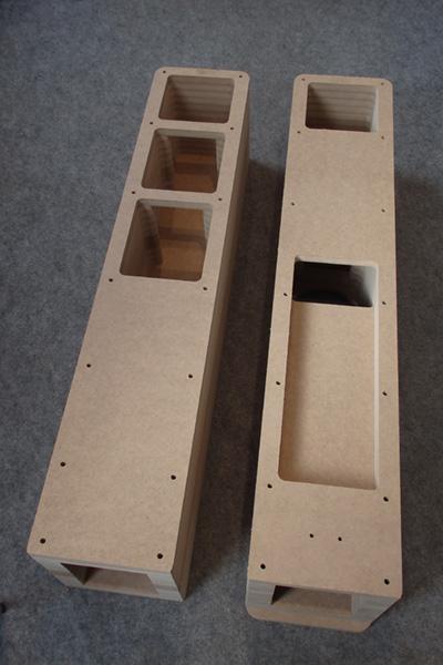 Акустические системы RUSH - Страница 3 Rs-II-box02