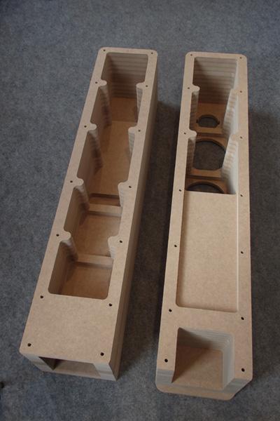 Акустические системы RUSH - Страница 3 Rs-II-box03