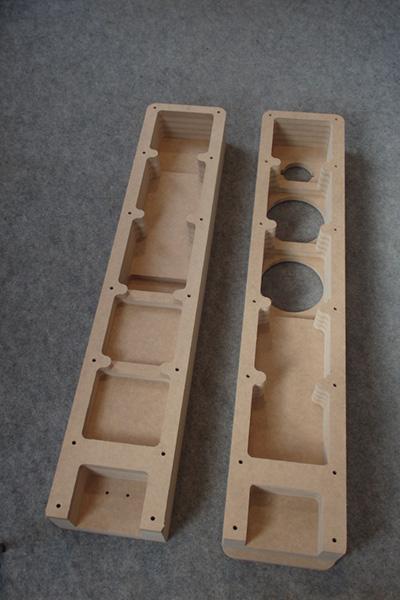Акустические системы RUSH - Страница 3 Rs-II-box04