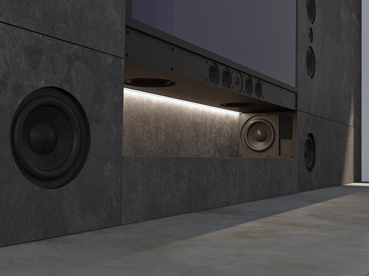 Акустические системы RUSH - Страница 3 Int_near_020004