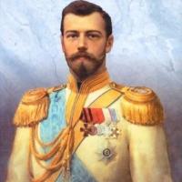 Царь Николай Второй, как собиратель русского мира Nikolaj_vtoroj_200_auto